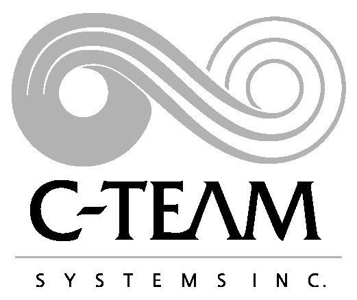 C-Team Systems Inc.